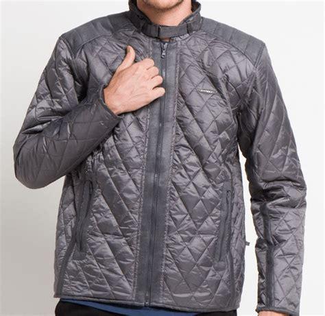 Celana Dalam Sorex 1248 Katun Light Jumbo boys ini penunjang tilanmu dengan jacket masa kini 500 ribu di zalora