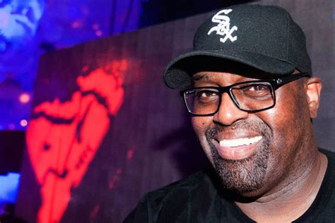 godfather of house music missinfo tv 187 godfather of house music frankie knuckles passes away