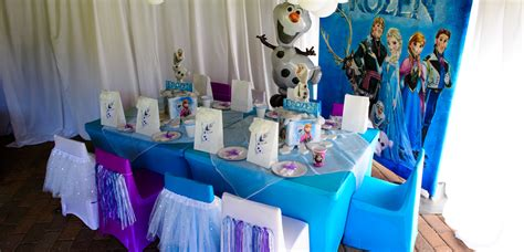 Party Decoration Ideas At Home by Kiddies Parties Kiddies Parties D 233 Cor Equipment Hire