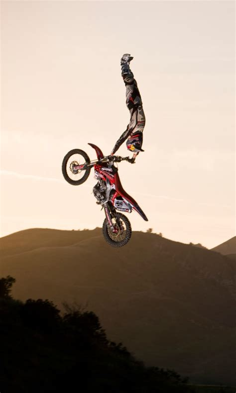 freestyle motocross wallpaper photo collection freestyle motocross wallpaper