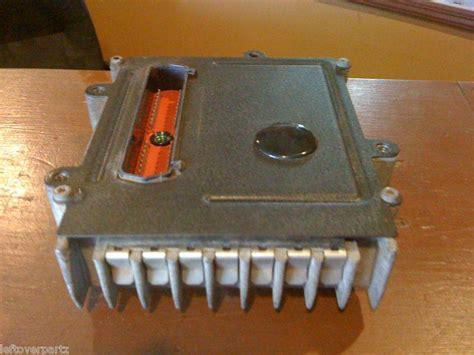 purchase    jeep wrangler transmission trans