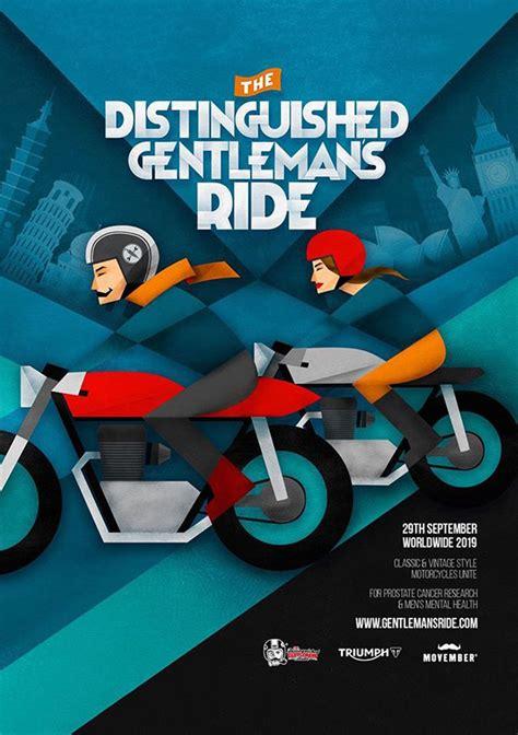 distinguished gentlemans ride shannons club