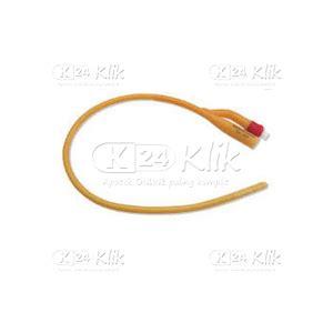 Foley Catheter Rusch No 16 jual beli folley cath 2way rusch ch16 k24klik