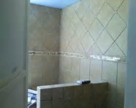 bathroom tile ideas lowes tiles feats rectangle fix to