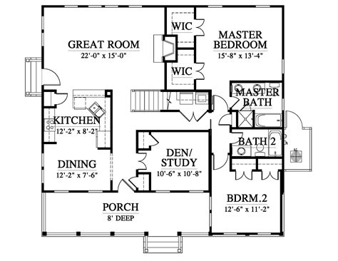 house plans habitatforafrica habitat for humanity free house plans house design
