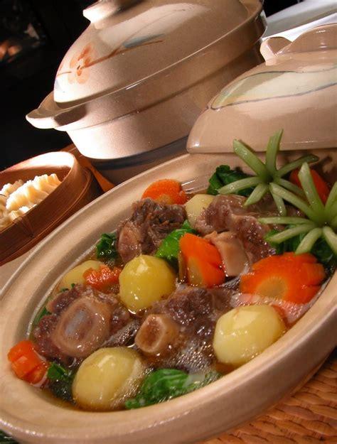 Das Clay Putih 500 Gr gizi dan kuliner by budi resep sop buntut sapo buntut