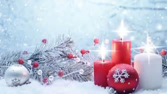 Christmas Candles For Windows » Home Design 2017