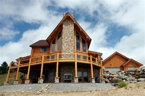 how to decorate a log home decorating a log home home is here