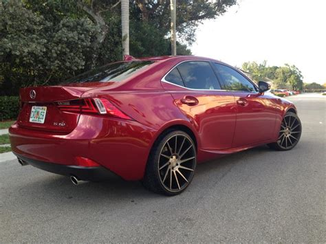 lexus is 250 custom wheels lexus is 250 custom wheels niche 20x8 5 et 35 tire size
