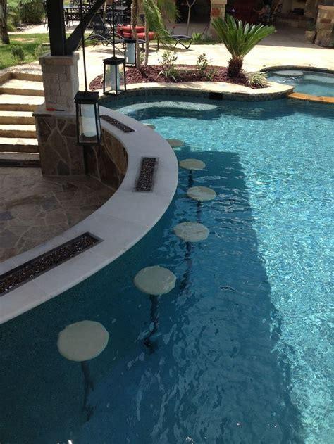 pool san antonio 17 best ideas about swim up bar on pinterest pool bar