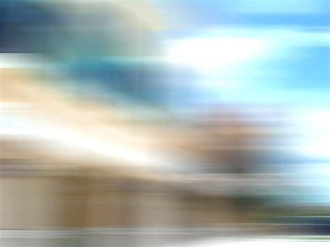 pagina web imagenes en movimiento juego de m 225 s de 20 texturas que transmiten sensaci 243 n de
