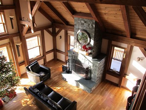the great room company great rooms living rooms timber creek post beam company