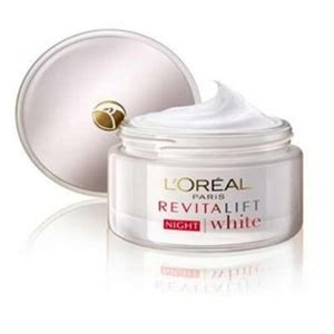 Loreal Dermo Expertise White Scrub 100 Ml sasa best health care products