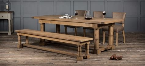 dining tables for rooms with small area