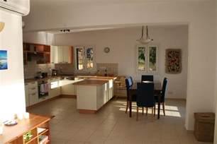 Kitchen Dining Room Design Layout Open Plan Kitchen Dining Room Designs Ideas Extraordinary