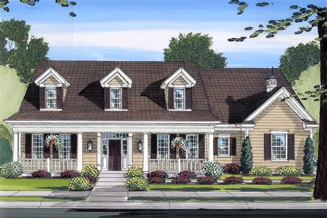 cape cod designs architectural designs