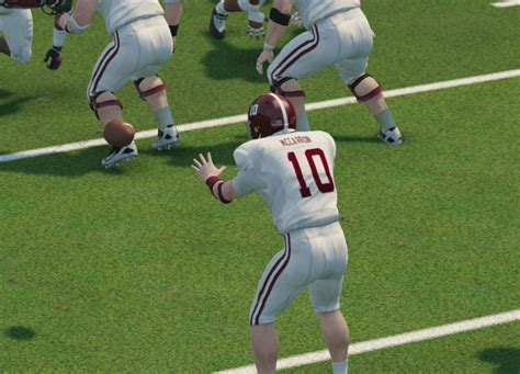 ncaa football 14 roster download ncaa football 14 how to download named rosters for more