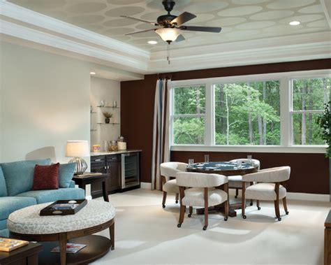 foto foto ide desain ruang tamu bergaya timur tengah si foto foto ide desain ruang tamu natural