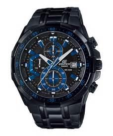 Efr 539bk 1a2v edifice all lineup collection edifice mens watches casio
