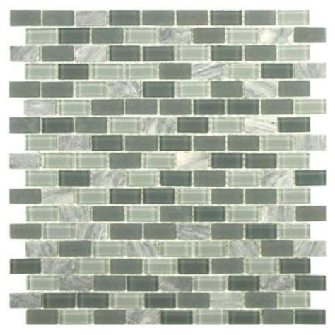 merola tile spectrum mini subway fortress 11 1 4 in x 11
