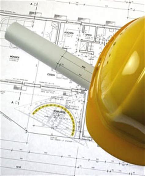 bureau etude ingenierie serba bet ingenierie batiment bureau d etudes structures
