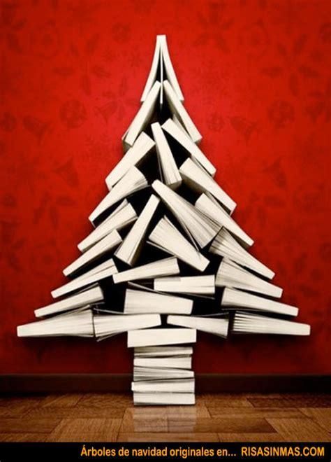 imagenes graciosas de arboles de navidad im 225 genes divertidas de 193 rboles de navidad