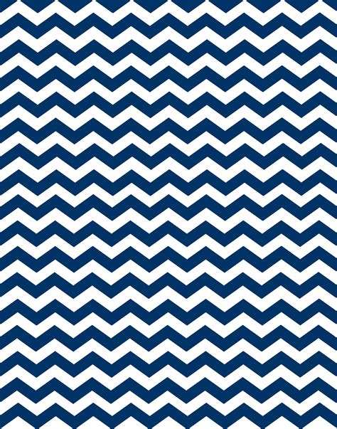 Shades Of Grey Colors blue and white chevron wallpaper wallpapersafari