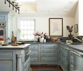 Shabby Chic Kitchen Design Shabby Chic Kitchen Cabinets Ideas Conexaowebmix