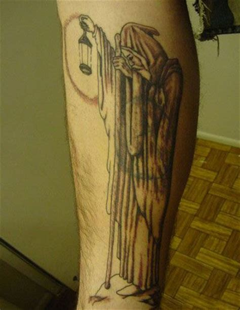 tattoo prices lisbon 17 best images about young on pinterest led zeppelin