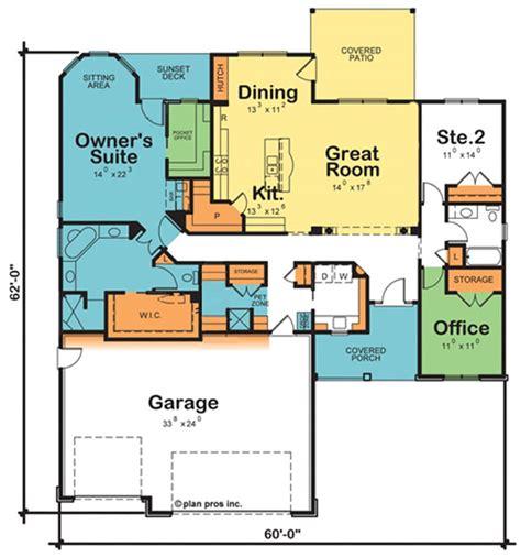 Slater House Plans Slater House Plans The Slater Home Plan 4 Bedroom 2 Bath 2 Car Garage 2 036 Sq Ft Living Space