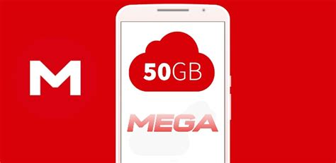 mega apk mega v3 0 11 2 apk todo android