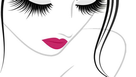 Maskara Transparan Wardah Makeup Logo Mugeek Vidalondon