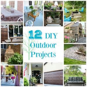 12 diy backyard ideas my uncommon slice of suburbia