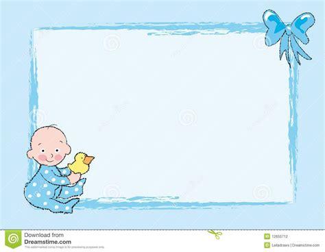 background design christening back wallpapers for christening background baby boy