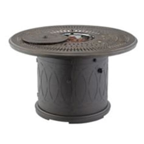 propane outdoor fire pit canadian tire patios home outdoor propane fire pit canadian tire modern patio