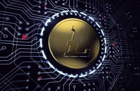 Crypto Sphere Reacts to Litecoin's Banking Move   Investopedia