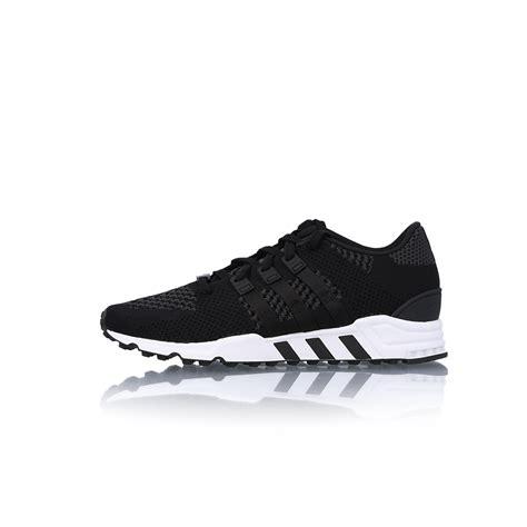 adidas eqt support rf primeknit by9603 by9603 kicksstore eu