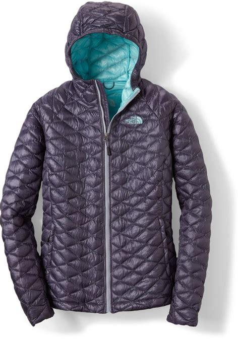 Hoodie Jaket Backpacker Adventure Sweater Motifkita thermoball hoodie s i want jackets and hoodie