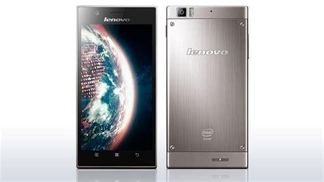 Tablet Lenovo K900 lenovo k900 notebookcheck net external reviews