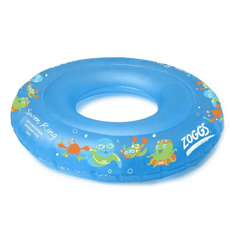 zoggs zoggy swim ring armbands swim rings swimming
