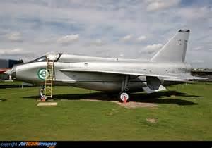 Raket Astec Aero Lightning 55s electric lightning 55 713 aircraft pictures photos airteamimages