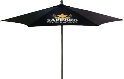 Custom Patio Umbrellas Custom Patio Umbrellas Custom Patio Umbrellas Custom 6 5 Ft Aluminum Sunbrella Patio Umbrella