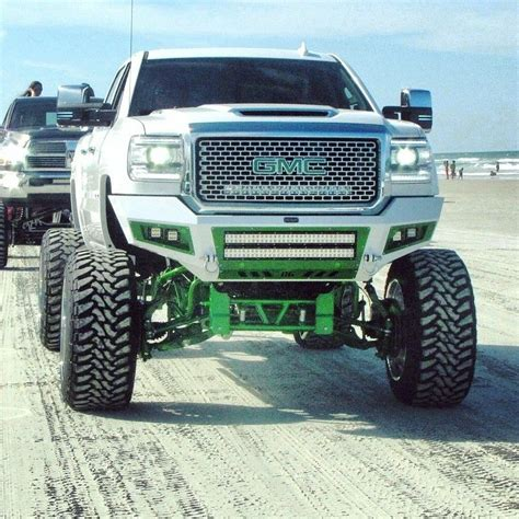 trucks shows 2015 truck 2015 gmc 2500 denali lifted for sale