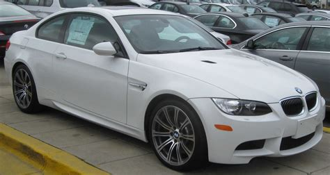 bmw m3 2009 coupe file 2009 bmw m3 coupe jpg