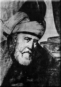Rumi's Untold Story