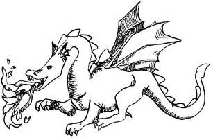 coloring pages of dragons coloring pages 2 coloring pages to print