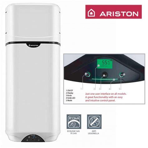 Kran Untuk Water Heater Nuos Primo 80 L Toko Perlengkapan Kamar Mandi Dapur