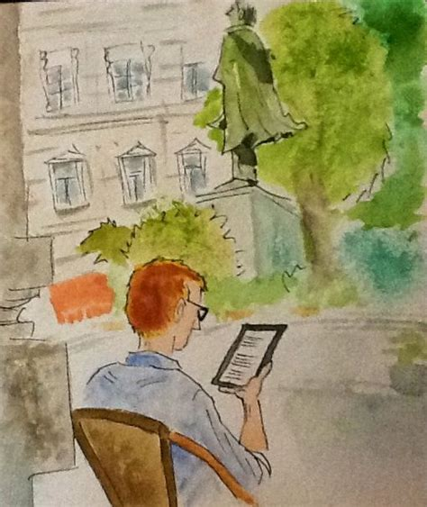libro caf budapest top 34 ideas about i am an urban sketcher on dog barking budapest and new mexican