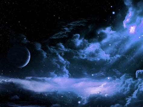 starry night wallpapers first hd wallpapers starry night wallpapers first hd wallpapers