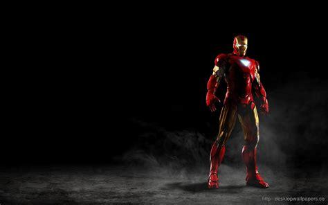 wallpaper black iron man iron man 2 wallpaper desktop wallpapers free